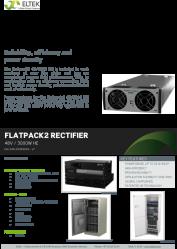 Datasheet-Flatpack2-48-3000