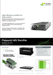 Datasheet-Flatpack2-483000-