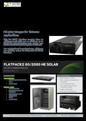 Datasheet-Flatpack2-602000-