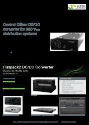 Datasheet-Flatpack2-DCDC