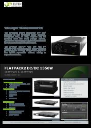 Datasheet-Flatpack2-DCDC-24