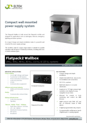 Datasheet-Flatpack2-Wallbox