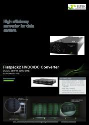 Datasheet-Fp2-DCDC-380V-she