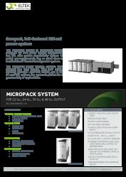Datasheet-Micropack-System