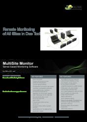 Datasheet-MultiSite-Monitor