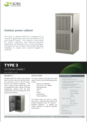 Datasheet-Outdoor-Type-3-(C