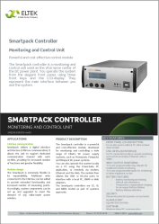 Datasheet-Smartpack