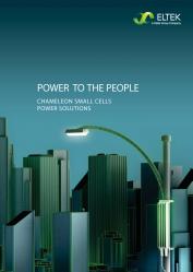 Eltek-Chameleon-Small-Cells