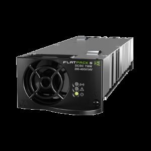 FPS DCDC 380V