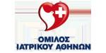 IATRIKO ATHINON