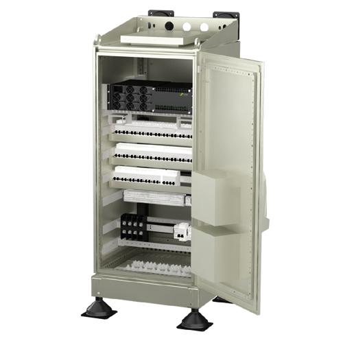 flatpack-2-marine-system-8k