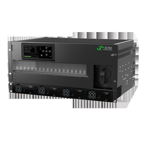 Rectiverter Power Core 6kVA 1ph MB