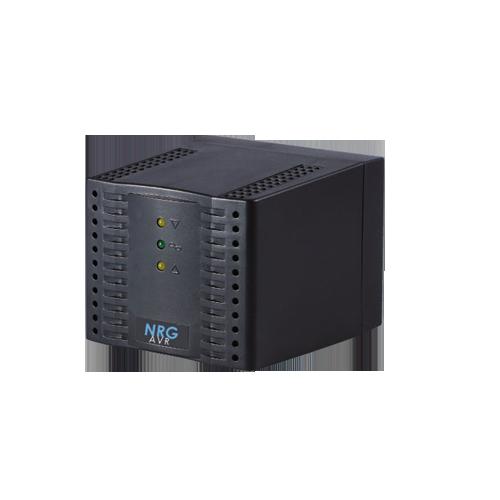 NRG AVR 1,2-2KVA