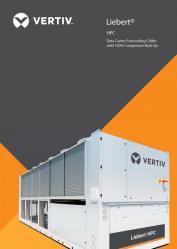 HPC-M-L-W-Brochure-front
