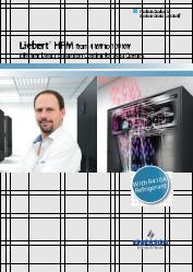 HPM-Brochure