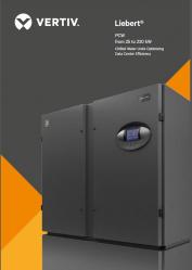 pcw-front-brochure