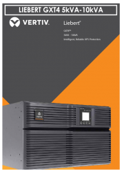 PAGE BROCHURE GXT 5 10