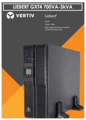 PAGE BROCHURE GXT