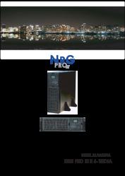 NRG-PRO-RT-II-USER-6K-10K-p