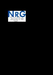 UM-NRG_SAFE_600-3000-p1