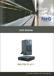 user-manual-NRG-PRO-RTIII-N