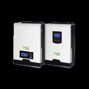NRG MultiSol