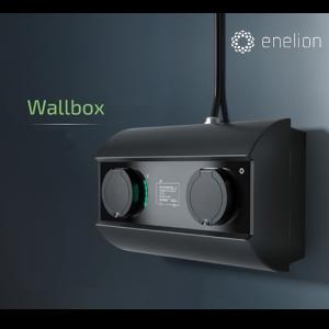 Wallboxes