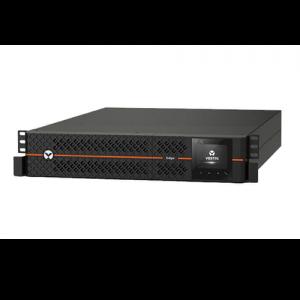 Edge UPS 500VA-3kVA