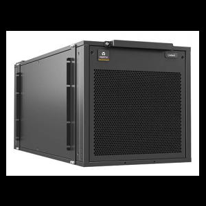 VRC IT Rack Cooling